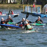 0573-27-09-2024 World Championships Canoe Polo 709