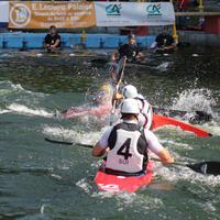 0582-27-09-2024 World Championships Canoe Polo 710