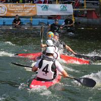 0583-27-09-2024 World Championships Canoe Polo 711