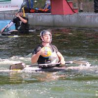 0584-27-09-2024 World Championships Canoe Polo 712