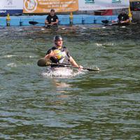 0585-27-09-2024 World Championships Canoe Polo 715