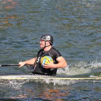 0586-27-09-2024 World Championships Canoe Polo 721