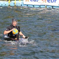 0587-27-09-2024 World Championships Canoe Polo 722