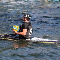 0588-27-09-2024 World Championships Canoe Polo 723