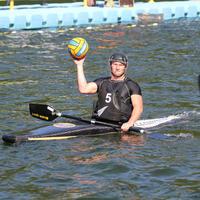 0589-27-09-2024 World Championships Canoe Polo 725