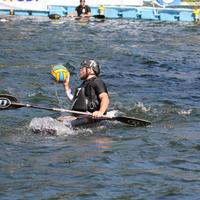 0590-27-09-2024 World Championships Canoe Polo 727