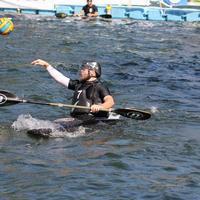 0591-27-09-2024 World Championships Canoe Polo 728