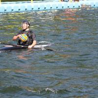 0592-27-09-2024 World Championships Canoe Polo 729