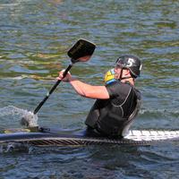 0593-27-09-2024 World Championships Canoe Polo 732