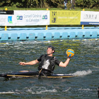 0594-27-09-2024 World Championships Canoe Polo 733