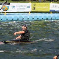 0595-27-09-2024 World Championships Canoe Polo 734