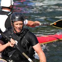 0596-27-09-2024 World Championships Canoe Polo 735