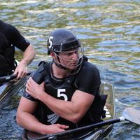 0598-27-09-2024 World Championships Canoe Polo 738