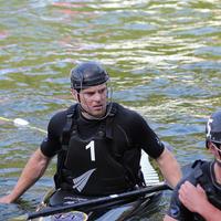 0599-27-09-2024 World Championships Canoe Polo 739
