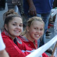 0705-27-09-2024 World Championships Canoe Polo 863