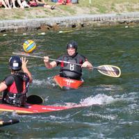 0715-27-09-2024 World Championships Canoe Polo 874