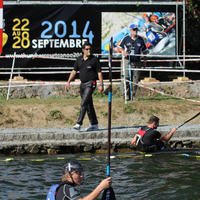 0718-27-09-2024 World Championships Canoe Polo 878