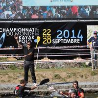 0719-27-09-2024 World Championships Canoe Polo 879