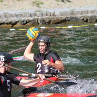 0724-27-09-2024 World Championships Canoe Polo 884