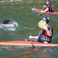 0729-27-09-2024 World Championships Canoe Polo 890