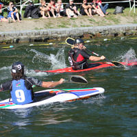0733-27-09-2024 World Championships Canoe Polo 894