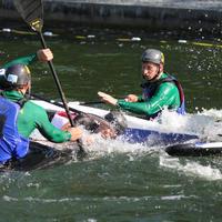 0738-27-09-2024 World Championships Canoe Polo 899