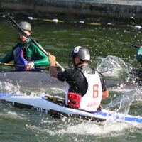 0740-27-09-2024 World Championships Canoe Polo 901