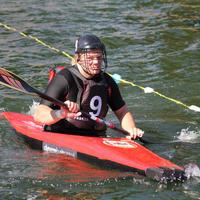 0752-27-09-2024 World Championships Canoe Polo 914