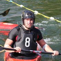 0753-27-09-2024 World Championships Canoe Polo 915
