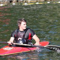 0758-27-09-2024 World Championships Canoe Polo 920