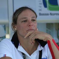 0765-27-09-2024 World Championships Canoe Polo 932