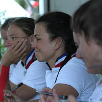 0774-27-09-2024 World Championships Canoe Polo 941