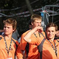 0802-27-09-2024 World Championships Canoe Polo 990