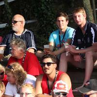 0807-27-09-2024 World Championships Canoe Polo 997