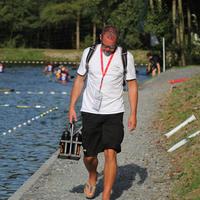 0809-27-09-2024 World Championships Canoe Polo 1001
