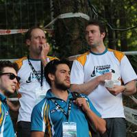0813-27-09-2024 World Championships Canoe Polo 1007