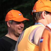 0817-27-09-2024 World Championships Canoe Polo 1012