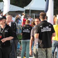 0829-27-09-2024 World Championships Canoe Polo 1031