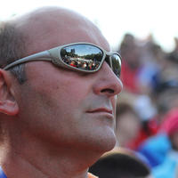 0845-27-09-2024 World Championships Canoe Polo 1053