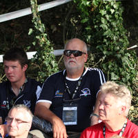0873-27-09-2024 World Championships Canoe Polo 1092