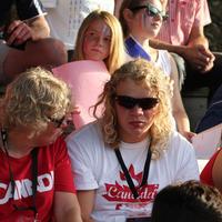 0875-27-09-2024 World Championships Canoe Polo 1094