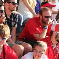 0877-27-09-2024 World Championships Canoe Polo 1098