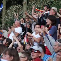 0898-27-09-2024 World Championships Canoe Polo 1128