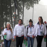 016-29-09-2014 World Championships in Canoe Polo 017