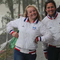017-29-09-2014 World Championships in Canoe Polo 021