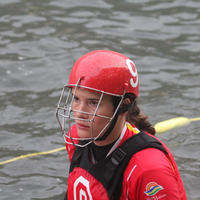 019-29-09-2014 World Championships in Canoe Polo 022