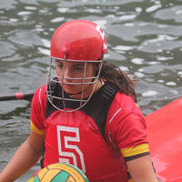 020-29-09-2014 World Championships in Canoe Polo 023