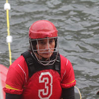 022-29-09-2014 World Championships in Canoe Polo 025