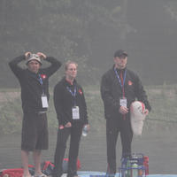 029-29-09-2014 World Championships in Canoe Polo 033