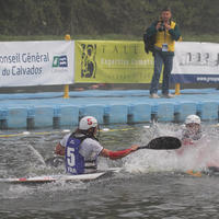 030-29-09-2014 World Championships in Canoe Polo 035
